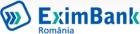 EximBank Romania