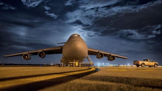 Airbus a depasit anul trecut Boeing la comenzi, dar nu si la livrari