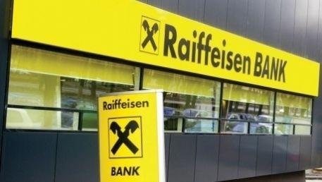 Raiffeisen bank credite nevoi personale fara ipoteca