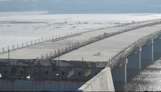 Autostrada Transilvania: contractul pentru constructia a 26 de kilometri asteapta sa fie semnat de patru luni