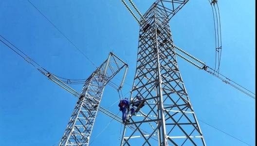 Balanta energetica a Romaniei la sase luni: productia si exporturile de electricitate scad, importurile cresc dramatic