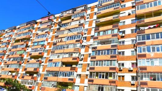 Cartierele din Bucuresti unde preturile apartamentelor au scazut in ultimul an