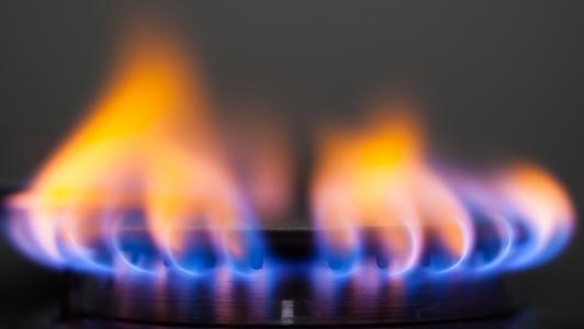 Ce se intampla cu clientii casnici care nu semneaza un nou contract de furnizare de gaze pana la 1 iulie