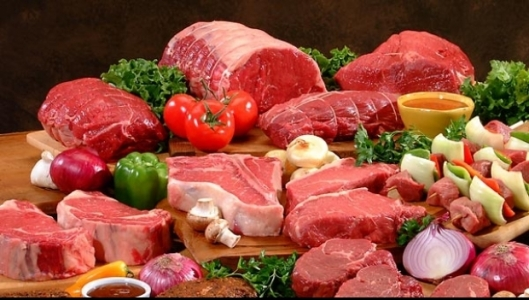 Ce se va intimpla cu carnea de porc de Craciun. Estimarile Comisiei Europene