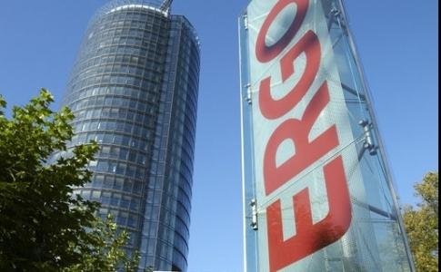 Cele doua societati de asigurari Ergo din Romania vor fuziona, probabil, cu subsidiara Euroins. Tranzactia se va finaliza la sfarsitul lui 2020