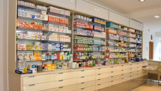 Controale CASMB in 2020: servicii fictive de ingrijiri la domiciliu, medicamente care nu au mai ajuns la pacienti, stupefiante fara reteta