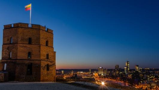 Cum au ajuns investitorii britanici in fintech sa se inghesuie la poarta Lituaniei