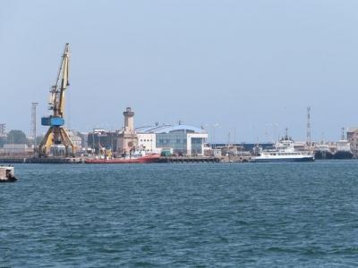 Cum facem din fluviul Dunarea principala cale de acces spre Europa: mentinerea adancimii optime si investitiile in porturi, prioritare