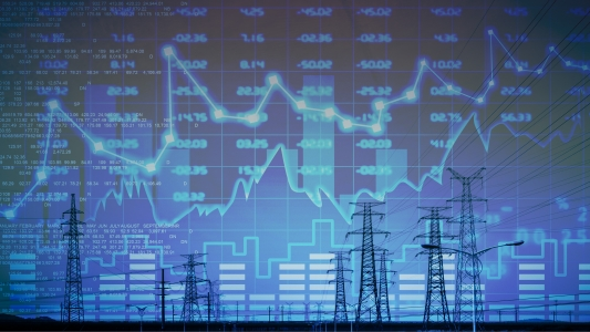 Devine legal si in Romania sa vinzi electricitate care nu exista. Veste buna mai ales pentru 'regenerabili'