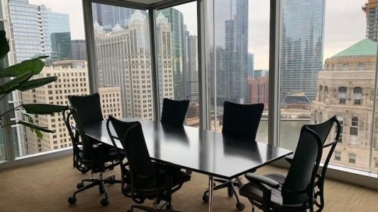 Dezvoltatorul de software Fortech din Cluj Napoca intra pe piata din SUA, cu un birou in Chicago