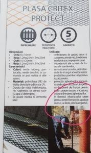 Drumarii de la Targu Jiu testeaza pe Transalpina parazapezi noi, fabricate in Romania
