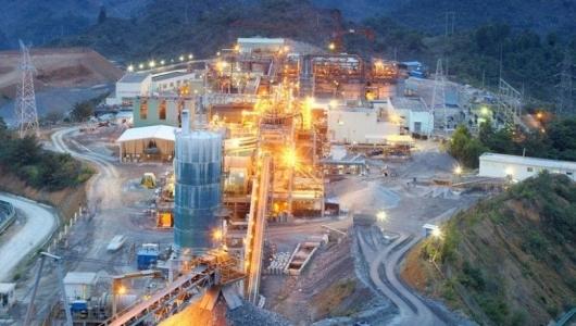 Eldorado Gold suspenda dezvoltarea proiectelor din Turcia si Brazilia, dupa ce a redus masiv cheltuielile