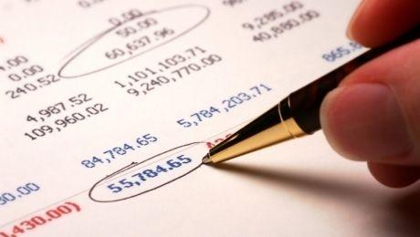 Eliminarea impozitului de 16% si a platii CASS la pensii, adoptata de Camera Deputatilor