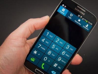 Eliminarea tarifelor de roaming intre Republica Moldova si Romania, discutata de premierul Pavel Filip cu ministrul roman al Economiei