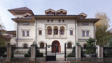 Eximbank lucreaza la modificarea statutului bancii pentru a putea cumpara licenta Bancii Romanesti