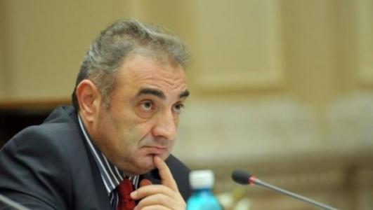 Florin Georgescu, BNR: Creditarea nu este un drept al consumatorilor sau o obligatie a creditorilor