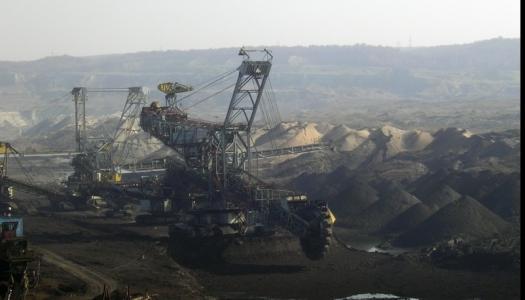 In Romania ar putea aparea o centrala pe carbune cu stocarea carbonului, dupa anul 2035