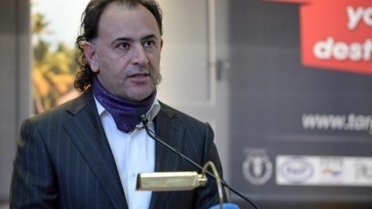 Mohammad Murad anunta ca va pastra cel putin 90% dintre angajati si va deschide doua centre de ajutor social pentru cei cu venituri sub 1.200 lei