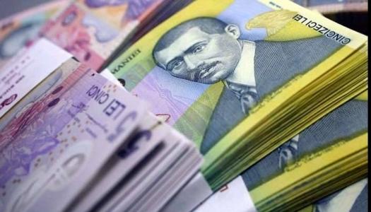 Noua Lege a Pensiilor: Valoarea punctului de pensie va ajunge la 1.875 de lei, in 2021
