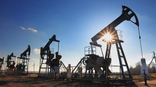 OPEC a imbunatatit estimarile privind cererea de titei, pe fondul cresterii solide a economiei mondiale