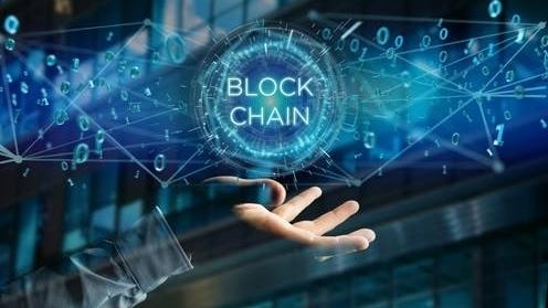 Oracle: Peste 50% dintre companii vor folosi blockchain in urmatorii trei ani