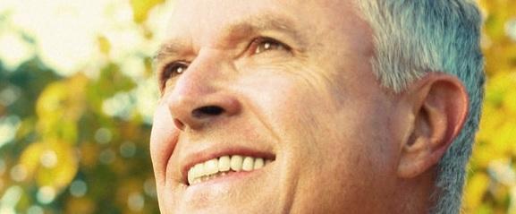OTP Pachetul pentru pensionari