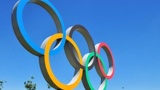 Parisul va organiza Jocurile Olimpice din 2024, iar Los Angeles, pe cele din 2028