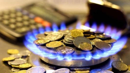 Presiuni noi pe ieftinire: Petrom si Romgaz, obligate sa vanda si mai mult gaz ieftin, E.On si Engie sunt obligate sa-l cumpere pentru populatie