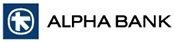Programul de Fidelizare Alpha Club de la Alpha Bank