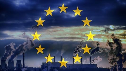 Proiecte energetice romanesti de 11 miliarde de euro candideaza la finantarea din fonduri europene, pe mecanismul 10d
