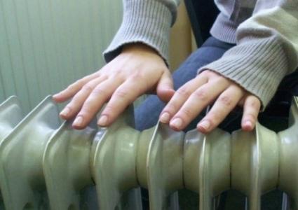 RADET anunta ca din 23 septembrie incepe incarcarea cu apa a instalatiilor de alimentare cu energie termica