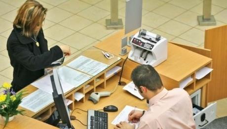 Reprezentantii sectorului bancar solicita extinderea cu 60 de zile a termenului pentru dezbaterea proiectului privind plafonarea dobanzilor