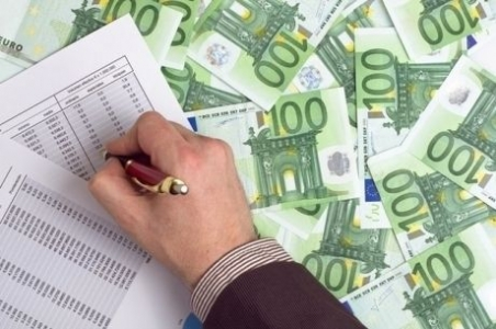Romania a lansat apeluri de aproximativ 18,7 miliarde de euro, echivalentul a 67% din alocarea totala a programelor MDRAPFE