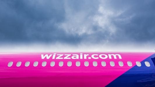 Seful Wizz Air: Varsta medie a pasagerilor nostri este 27 de ani. La companiile de linie, media este 45 de ani. Noua generatie va cere eficienta