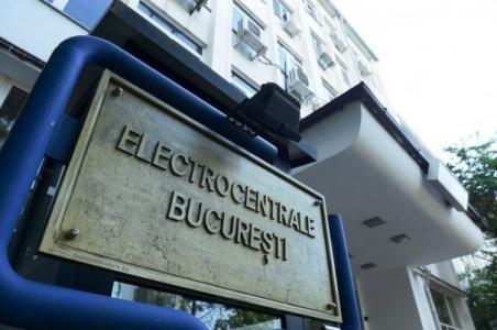 Senatul a aprobat proiectul de lege care permite trecerea ELCEN la Primaria Capitalei