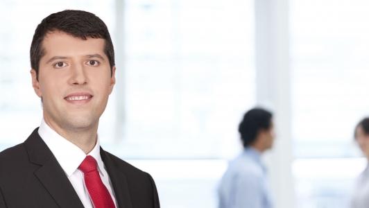 Teamnet International a depus cererea de deschidere a procedurii insolventei