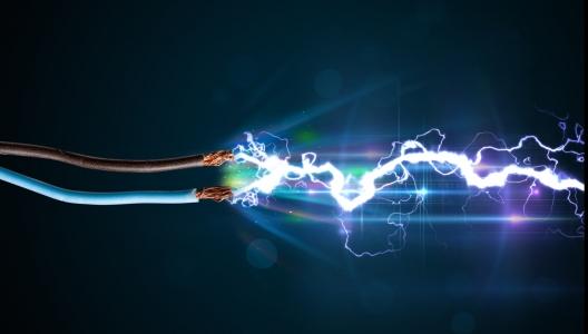 Trei luni pana la liberalizarea pietei de energie electrica.