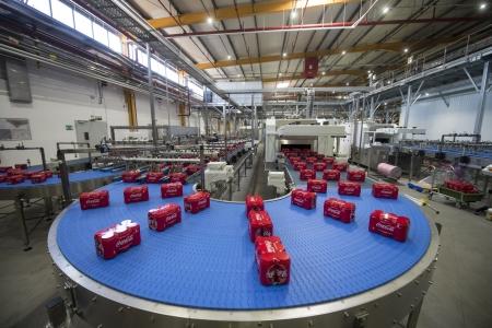 Tudose: Compania Coca-Cola a inteles ca transferul contributiilor reprezinta o oportunitate pentru a-si fideliza angajatii