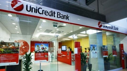 Tiriac credit nevoi personale