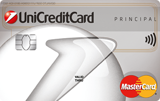 UniCreditCard