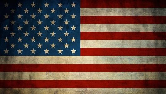 Washingtonul restrictioneaza vizele pentru patru tari care nu-si primesc inapoi cetatenii expulzati de SUA